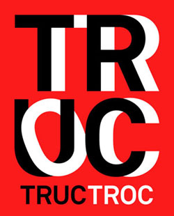 Truc Troc