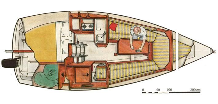 teknede-yasam-cl