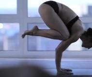 Equinox-Briohny-yoga-by-Ngo-Okafor-2