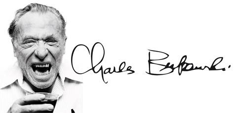 charles-bukowski-genius-c
